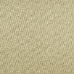 Moray Fabrics | Moray - Sand | Curtain fabrics | Designers Guild