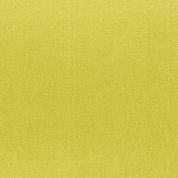 Moray Fabrics | Moray - 1740/24 | Curtain fabrics | Designers Guild