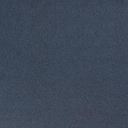 Moray Fabrics | Moray - Indigo | Vorhangstoffe | Designers Guild