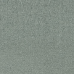 Moray Fabrics | Moray - Marine | Curtain fabrics | Designers Guild
