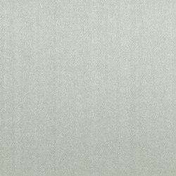 Moray Fabrics | Moray - Sea Mist | Tejidos para cortinas | Designers Guild