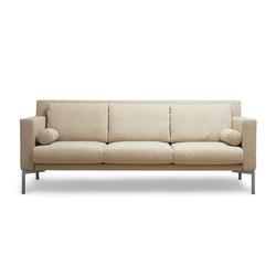 Jason 390 Sofa | Loungesofas | Walter K.