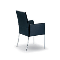 Jason chair | Sillas | Walter K.