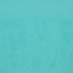 Mezzola Lusso Fabrics | Mezzola Lusso - 1453/04 | Curtain fabrics | Designers Guild
