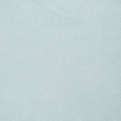 Mezzola Lusso Fabrics | Mezzola Lusso - Ocean | Tissus pour rideaux | Designers Guild