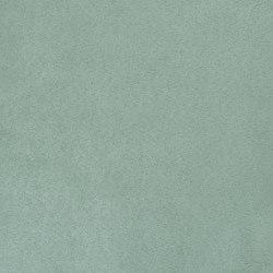 Mezzola Lusso Fabrics | Mezzola Lusso - Lichen | Curtain fabrics | Designers Guild