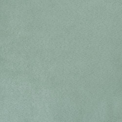 Mezzola Lusso Fabrics | Mezzola Lusso - Lichen | Vorhangstoffe | Designers Guild