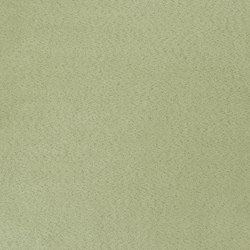 Mezzola Lusso Fabrics | Mezzola Lusso - Aloe | Tessuti tende | Designers Guild