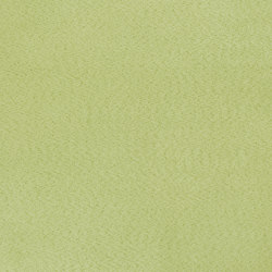 Mezzola Lusso Fabrics | Mezzola Lusso - Sap | Vorhangstoffe | Designers Guild