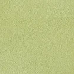 Mezzola Lusso Fabrics | Mezzola Lusso - Sap | Tejidos para cortinas | Designers Guild
