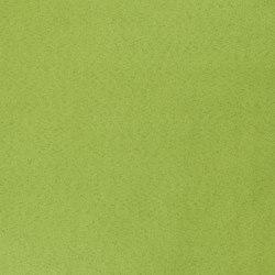 Mezzola Lusso Fabrics | Mezzola Lusso - Apple | Curtain fabrics | Designers Guild