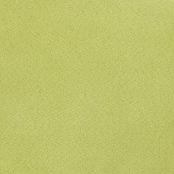 Mezzola Lusso Fabrics | Mezzola Lusso - Pale Moss | Tejidos para cortinas | Designers Guild