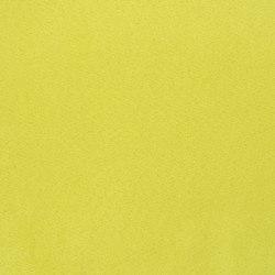 Mezzola Lusso Fabrics | Mezzola Lusso - Chartreuse | Tejidos para cortinas | Designers Guild