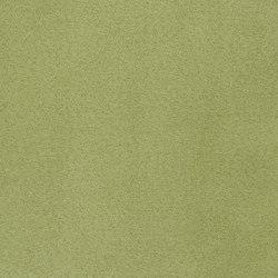 Mezzola Lusso Fabrics | Mezzola Lusso - Catkin | Curtain fabrics | Designers Guild