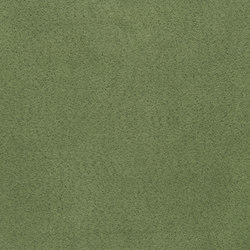 Mezzola Lusso Fabrics | Mezzola Lusso - 1453/14 | Curtain fabrics | Designers Guild