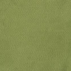 Mezzola Lusso Fabrics | Mezzola Lusso - Olive | Curtain fabrics | Designers Guild
