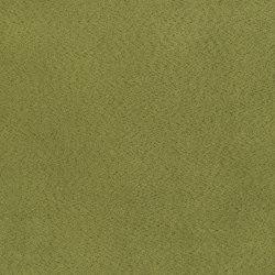 Mezzola Lusso Fabrics | Mezzola Lusso - Khaki | Tejidos para cortinas | Designers Guild