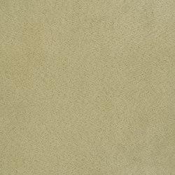 Mezzola Lusso Fabrics | Mezzola Lusso - Mink | Curtain fabrics | Designers Guild