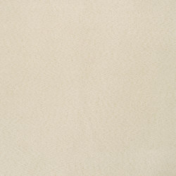Mezzola Lusso Fabrics | Mezzola Lusso - Angora | Curtain fabrics | Designers Guild