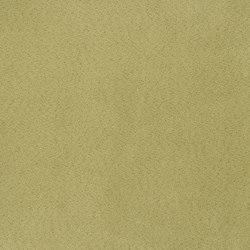 Mezzola Lusso Fabrics | Mezzola Lusso - Biscuit | Curtain fabrics | Designers Guild