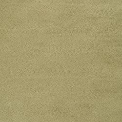 Mezzola Lusso Fabrics | Mezzola Lusso - Spice | Vorhangstoffe | Designers Guild