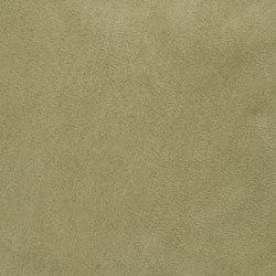 Mezzola Lusso Fabrics | Mezzola Lusso - Hazel | Tissus pour rideaux | Designers Guild