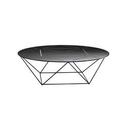 Joco Coffee table | Lounge tables | Walter K.