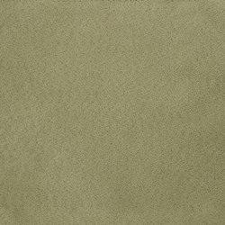 Mezzola Lusso Fabrics | Mezzola Lusso - Hessian | Curtain fabrics | Designers Guild