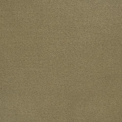 Mezzola Lusso Fabrics | Mezzola Lusso - Walnut | Curtain fabrics | Designers Guild