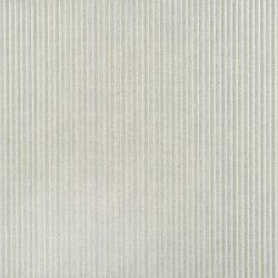 Metallo Fabrics | Platino - Pearl | Tissus | Designers Guild