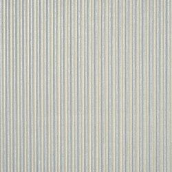 Metallo Fabrics | Platino - Silver | Fabrics | Designers Guild