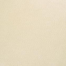 Mezzola Lusso Fabrics | Mezzola Lusso - Parchment | Curtain fabrics | Designers Guild