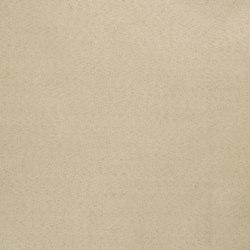 Mezzola Lusso Fabrics | Mezzola Lusso - Ecru | Curtain fabrics | Designers Guild