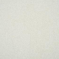 Metallo Fabrics | Perla - Ice | Tissus pour rideaux | Designers Guild