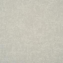 Metallo Fabrics | Perla - Mist | Tissus pour rideaux | Designers Guild