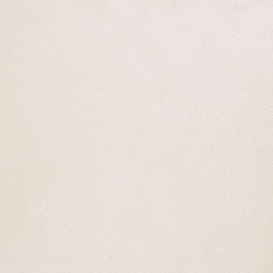 Mezzola Lusso Fabrics | Mezzola Lusso - Vanilla | Tejidos para cortinas | Designers Guild