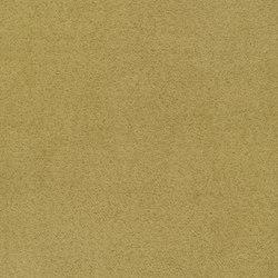 Mezzola Lusso Fabrics | Mezzola Lusso - Caramel | Tejidos para cortinas | Designers Guild