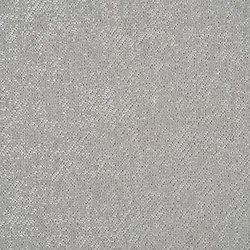 Metallo Fabrics | Perla - Silver | Tissus pour rideaux | Designers Guild