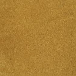 Mezzola Lusso Fabrics | Mezzola Lusso - Copper | Curtain fabrics | Designers Guild