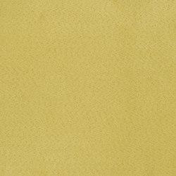 Mezzola Lusso Fabrics | Mezzola Lusso - Gold | Tissus pour rideaux | Designers Guild