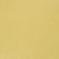 Mezzola Lusso Fabrics | Mezzola Lusso - Turmeric | Tessuti tende | Designers Guild