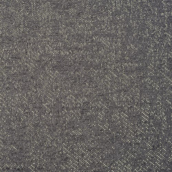 Metallo Fabrics | Perla - Slate | Curtain fabrics | Designers Guild