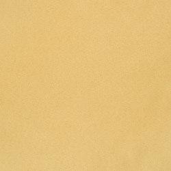 Mezzola Lusso Fabrics | Mezzola Lusso - Apricot | Tissus pour rideaux | Designers Guild