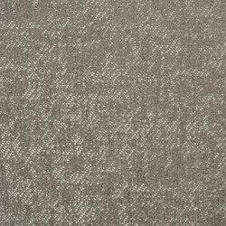 Metallo Fabrics | Perla - Linen | Curtain fabrics | Designers Guild