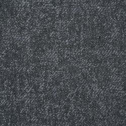 Metallo Fabrics | Perla - Granite | Vorhangstoffe | Designers Guild