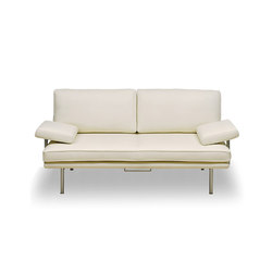 Living Platform 400 sofa | Sofas | Walter K.