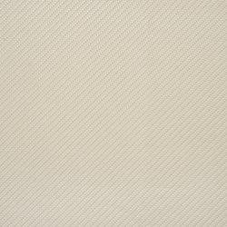 Metallo Fabrics | Peltro - Opal | Stoffbezüge | Designers Guild