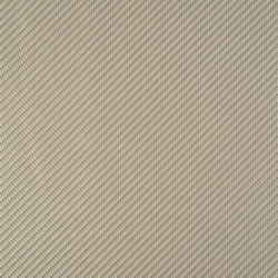 Metallo Fabrics | Peltro - Pale Gold | Fabrics | Designers Guild