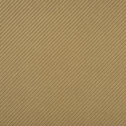 Metallo Fabrics   Peltro - Gold   Tessuti   Designers Guild