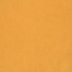 Mezzola Lusso Fabrics | Mezzola Lusso - Saffron | Curtain fabrics | Designers Guild